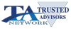 Trusted Advisors Network